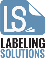 Labeling Solutions